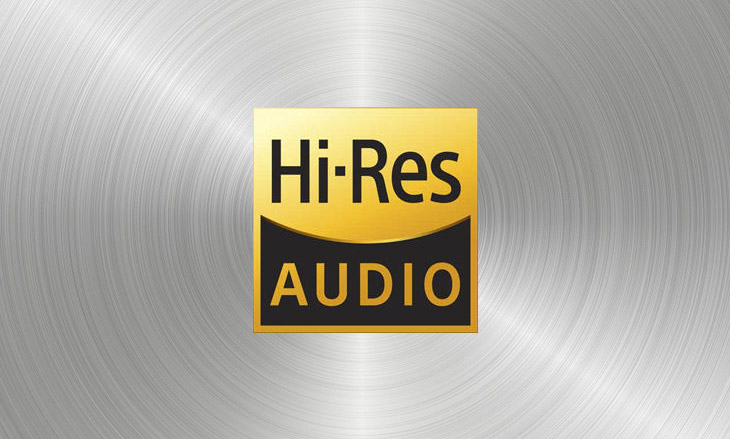 hi-res-audio_1_.jpg